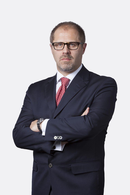 Intervista Marco Speretta