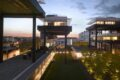 """Scenari Immobiliari: proclamati i vincitori della prima edizione del """"The Plan Award - Real Estate Special Contest"""""""